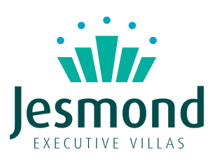 Jesmond Executive Villas